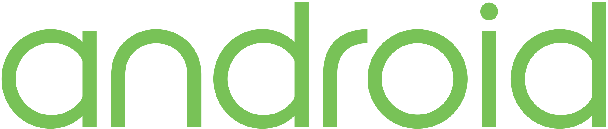 android_logo_PNG13